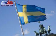روسیه دو دیپلمات سوئد را اخراج کرد