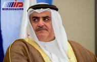 بحرین قطر را به توطئه علیه شورای همکاری خلیج فارس متهم کرد