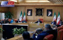تاکید بر مدیریت راهبردی توزیع سوخت در استانهای مرزی