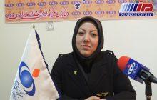 تنها خلبان زن در سیستان و بلوچستان هستم