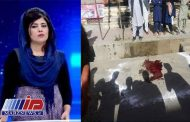 مشاور فرهنگی پارلمان افغانستان ترور شد