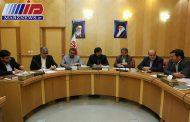استاندار اردبیل: استعلام معادن با کمترین بوروکراسی به انجام برسد