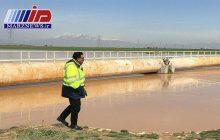 لزوم بازسازی تاسیسات آب کرمانشاه در آستانه فصل گرما