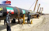 یک بام و دو هوای پاکستان در قبال طرح خط لوله گاز ایران
