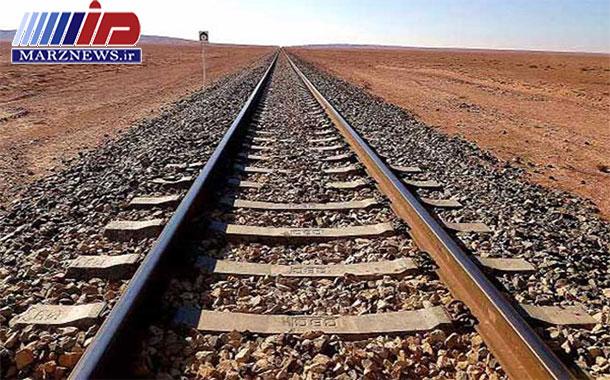 زمينه توسعه زيرساختهاي حمل و نقل استان فراهم است