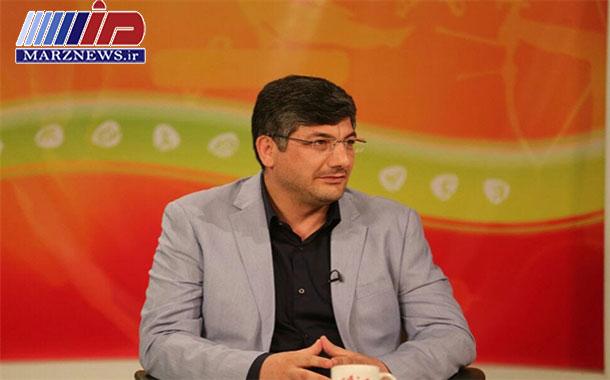 اتباع جمهوری آذربایجان اولویت اصلی اردبیل در گردشگری سلامت است