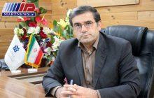 خرید کلزا در خوزستان از مرز ۴۰ هزار تن گذشت