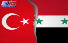 نشریه ترکیه ای مدعی دیدار مقامات سوریه و ترکیه شد