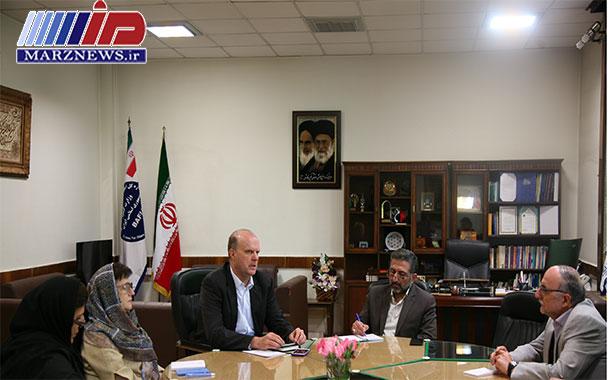 از مهمان نوازی جمهوری اسلامی ایران از پناهندگان افغانستانی در طول چهارماهه قدردانی شد.