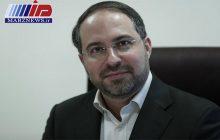 مثلث توسعه ایران با مشارکت احزاب، سمن ها و شرکت های اقتصادی محقق می شود