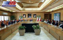 برگزاری یازدهمین جلسه کمیسیون ساماندهی اتباع خارجی