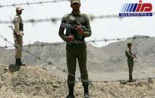 ۲ مرزبان باقیمانده در خاک پاکستان سالم هستند
