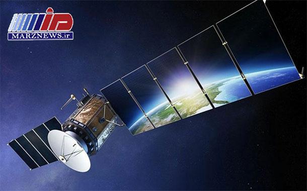 عراق ماهواره اطلاعاتی به فضا پرتاب می کند