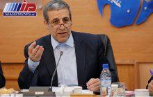 شهرداریهامصالح ساختمانی طرحهارا ازواحدهای استان بوشهر تامین کنند