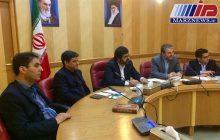 تاکید استاندار اردبیل بر استفاده از ظرفیت سازمان های مردم نهاد