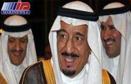 عربستان به پاکستانیها تابعیت و اقامت میدهد
