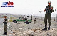 ۱۰۱ مهاجر غیرقانونی پاکستان از ایران بازگردانده شدند