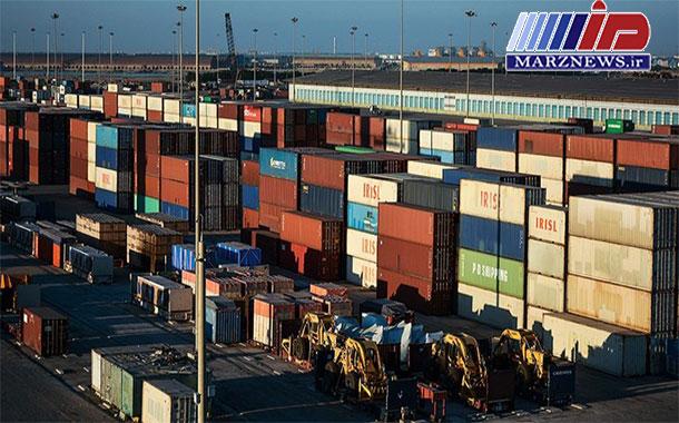 کاهش واردات نشان دهنده خودکفایی اقتصادی نیست
