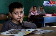 ۳میلیارد تومان برای جذب نوآموزان مرزنشین آذربایجان غربی اختصاص یافت