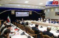 ۲۱ دستگاه اجرایی استان اردبیل در راستای ترویج معارف نماز شایسته تقدیر ویژه انتخاب شدند