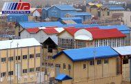 ۲۲۶ قرارداد سرمایه گذاری در منطقه پیام البرز منعقد شد