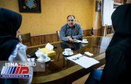 از مشکل کاغذ تا ارائه راهحل قطعی برای بیمه خبرنگاران