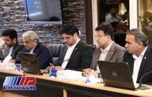 برگزاری نشست هماهنگی ایران و عراق برای بررسی