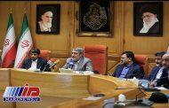 وزیر کشور: ایران همواره خود را حافظ امنیت منطقه می داند اما امنیت منطقه یکپارچه است