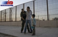 پنجمین نوجوان مهاجر در بازداشتگاه مرز مکزیک و آمریکا جان باخت