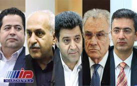 پایگاه خبری اتاق ایران؛ گامی در مسیر تقویت گفتمان اقتصادی کشور
