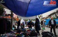 بازارهای هفتگی گیلان