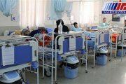 چالش مالاریا در شرق کشور