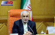 احمد محمدی فر؛ دبیر ستاد مرکزی اربعین حسینی