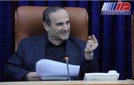 راه توسعه استان از مسیر وحدت و برادری می گذرد