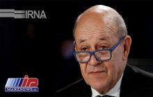 عربستان و امارات به جنگ کثیف یمن پایان دهند