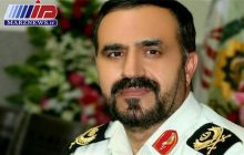 ضرورت استقرار کنسولگری عراق در ایلام را دوچندان میکند