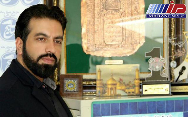 اعزام خبرنگاران در قالب اردوهای جهادی به استان های مرزی