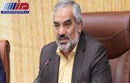 کنگره ملی ۵۴۰۰ شهید استان مجالی برای تجلی فرهنگ ایثار و فداکاری مرزداران غیور است