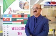 اردبیل ؛ میزبان میهمانان و مقامات عالی رتبه کشورهای عضو اکو