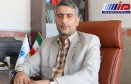 مسوول روابط عمومی استانداری اردبیل منصوب شد