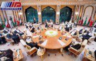 شکست پروژه شتابزده سعودی
