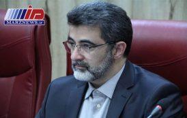 اعطای تسهیلات به سرمایه گذاران با ٥٠ درصد نرخ سود در ١٠ استان