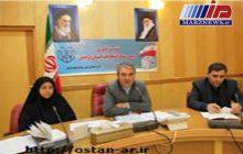 ۱۶ خرداد ماه ۹۸ آخرین فرصت برای استعفای داوطلبان مجلس شورای اسلامی