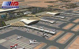 مواضع عمان درباره حمله به فرودگاه ابها خشم سعودیها را برانگیخت