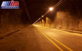 تداوم تلاش ها برای تکمیل تونل قلاجه تا پیش از اربعین حسینی