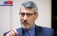 جزئیات امدادرسانی به نفتکش های آسیب دیده در دریای عمان توسط سازمان بنادر