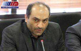 حسین قاسمی، مدیرکل امور مرزی وزارت کشور شد