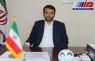 انتصاب سرپرست فرمانداری شهرستان اصلاندوز