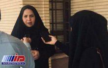 جشنواره خلیج فارس در قالب رشتههای مختلف هنری برگزار میشود