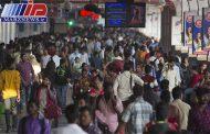 رشد دو میلیاردی جمعیت جهان تا سال ۲۰۵۰